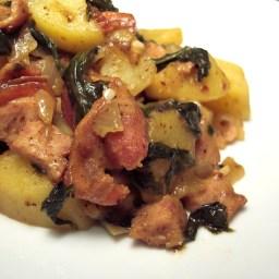 potato-kielbasa-skillet-3.jpg