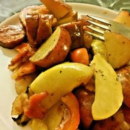potato-kielbasa-skillet-7.jpg