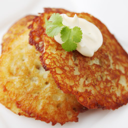 potato-pancake-ac45ff.jpg