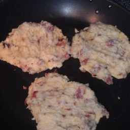 potato-pancake.jpg