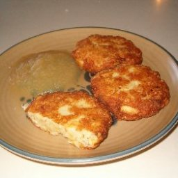 potato-pancakes-4.jpg