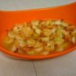 potato-salad-and-shrimp-scampi-4.jpg