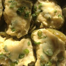 potato-stuffed-bell-peppers-3.jpg