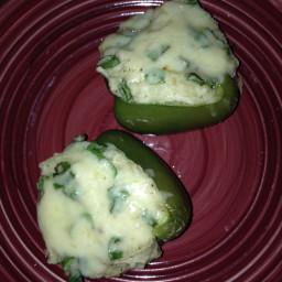 potato-stuffed-bell-peppers-6.jpg