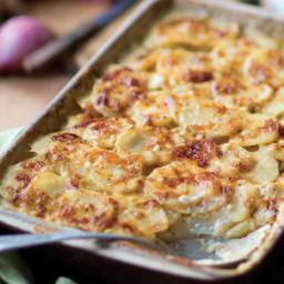 potatoes-au-gratin-4c743f.png