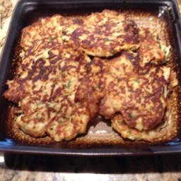 potatopancakes-b334e9.jpg