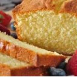 pound-cake-5.jpg