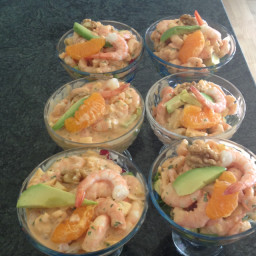 prawn-cocktail-with-a-hint-of-cogna-2.jpg