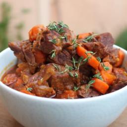 pressure-cooker-beef-stew-460619.jpg