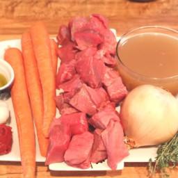 pressure-cooker-beef-stew-e14d36.jpg