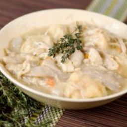 pressure-cooker-chicken-and-dumplings-1726440.jpg