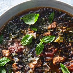 pressure-cooker-lentil-soup-wi-a64d5a-0b3fa40a61ec822f9010d705.jpg