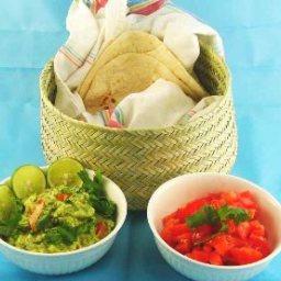 pretty-good-guacamole-3.jpg