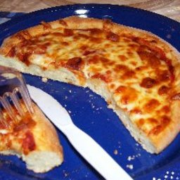pronto-pizza-4.jpg