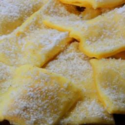 Prophetenkuchen Recipe – German Prophet Cake