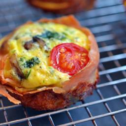 prosciutto-wrapped-mini-frittata-muffins-2257661.jpg