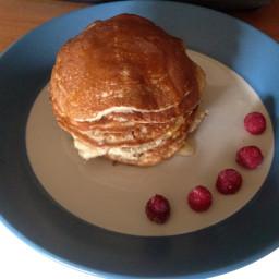 protein-pancakes-3.jpg