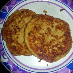 protein-pancakes-6.jpg