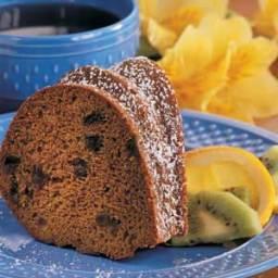 prune-bundt-cake-2490564.jpg