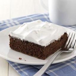 pudding-filled-devil39s-food-c-29bcda-8bd01db61c4be0f79703f64f.jpg
