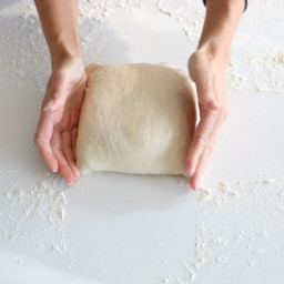 puff-pastry-step-by-step-guide-2555942.jpg
