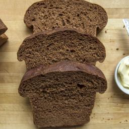 pumpernickel-bread-1dd140-ed4c3ad1c2d6ddb89f53731a.jpg