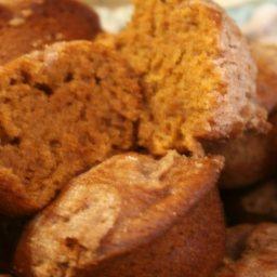pumpkin-apple-streusel-muffins-2.jpg