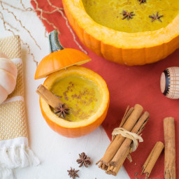 pumpkin-atole-5deddc.jpg