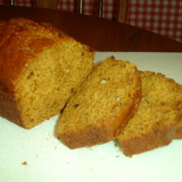 pumpkin-bread-3.jpg