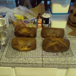 pumpkin-bread-5.jpg