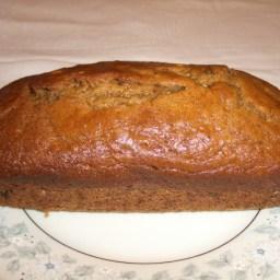 pumpkin-bread-6.jpg