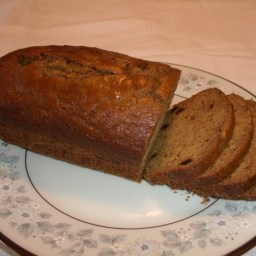 pumpkin-bread-7.jpg