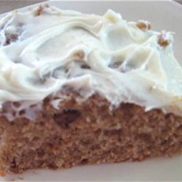 pumpkin-cake-with-cream-cheese-fros-2.jpg