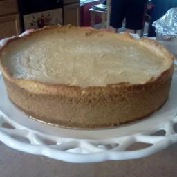 pumpkin-cheesecake-10.jpg