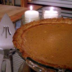 pumpkin-cheesecake-pie-3.jpg