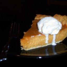 pumpkin-cheesecake-pie-4.jpg