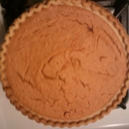pumpkin-cheesecake-pie-6.jpg