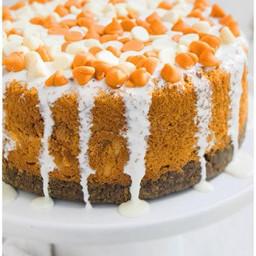 pumpkin-cheesecake-with-gingersnap-crust-1765511.jpg