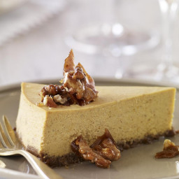 pumpkin-cheesecake-with-gingersnap-walnut-crust-2081489.jpg