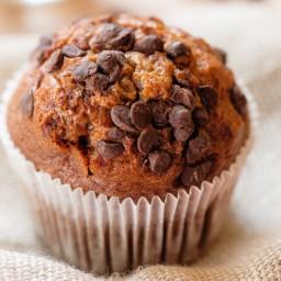 pumpkin-chocolate-chip-muffins-3c94f6.jpg