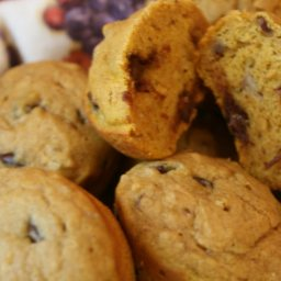 pumpkin-chocolate-chip-muffins-4.jpg