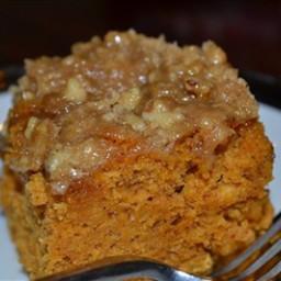 pumpkin-coffee-cake-with-brown-suga-3.jpg