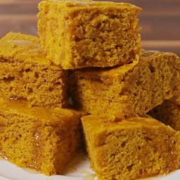 pumpkin-cornbread-2436881.jpg