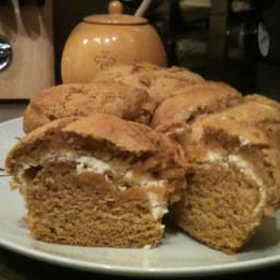 pumpkin-cream-cheese-muffins-3.jpg