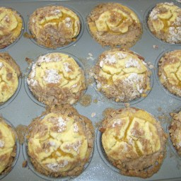 pumpkin-cream-cheese-muffins-6.jpg