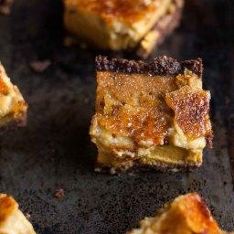 pumpkin-creme-brulee-pie-bars-1316503.jpg