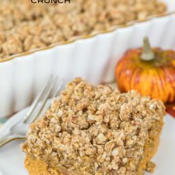 pumpkin-custard-crunch-2475537.jpg