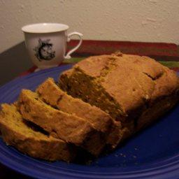 pumpkin-date-bread-2.jpg
