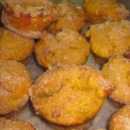 pumpkin-doughnut-muffins-2.jpg
