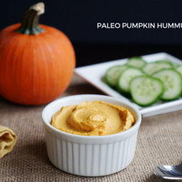 pumpkin-hummus-1304210.jpg